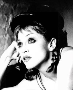 madonna, music, queen of pop, 1990s, 90s