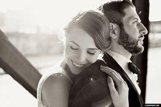 broderick_tower_detroit_wedding_dac_02