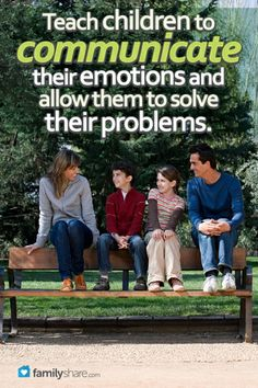 Children can experience depression, just as much as adults. Be proactive in your interactions with your child to help them weather life's storms and,...