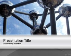 Science Project PowerPoint template is a nice PowerPoint presentation slide design that you can download for science projects in the University or as a free science PowerPoint template for the high school and elementary school PPT