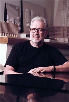 Kerry Hill (born Perth, Western Australia, 1943) is an architect who has specialised in hotel design in tropical Asia.