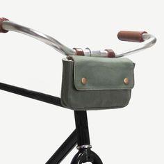 Bike Pouch