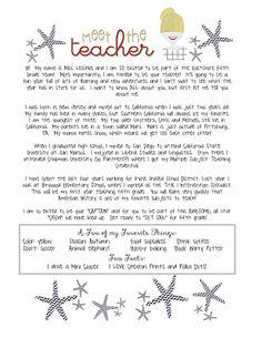 Essay on education leadership