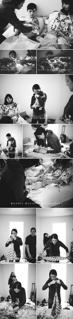 A Home Birth | Seattle Home Birth Photographer #bcpro #cmpro #homebirth #birthphotography #breastfeeding #nursing #thecause #birthisnormal #thisisbirth #birthwithoutfear @January Birthwithoutfear  Tacoma Birth Photographer