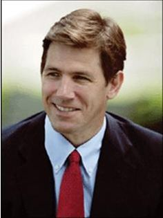 Thomas Ravenel - Just looks like a Charleston guy….or a Clayton guy, take your pick…hmmmmmm….
