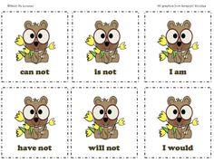 FREE groundhog unit!
