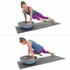 oblique exercises, exercise obliques, ab exercises, obliqu exercis, obliques exercises, core exercises