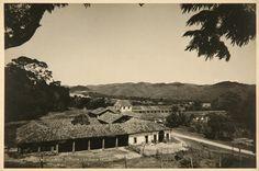 Fazenda do Pocinho, RJ, Brazil    foto-2-vassouras-fazenda-pocinhos-hess.jpg
