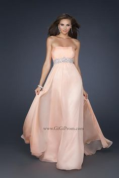 evening dresses, party dresses, maxi, floor, hot dress, color, peach, gown, long prom dresses