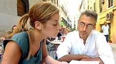 learn languages for free from the BBC