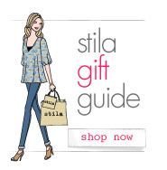Stila - cruelty free beauty products