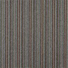Upholstery Fabric K4750 Wine Automotive Fabric, Tweed