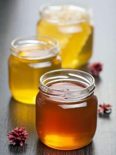 How to buy honey - Tips from celebrity chef Alex Guarnaschelli