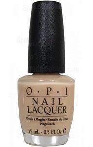 OPI Embrace Nail Polish NLH16