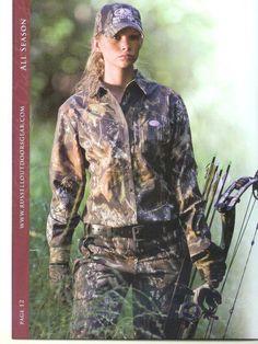 Camouflage mossy camo hunting camo camouflage pants camoflauge - Mossy Oak Pro Staff On Pinterest Mossy Oak Women S Camo