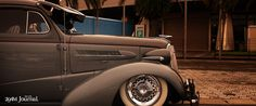 LOWRIDER CAR SHOW @Michael Dussert Bai | Flickr - Photo Sharing!
