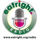 Academy of Nutrition and Dietetics launches EatRight Radio with free public service announcements