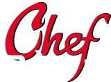 Chef Pepe in Carmel