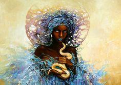 Beautiful-Abstract-Colors-Wallpaper-185