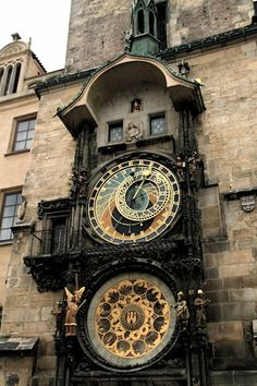 museums, names, grandfath clock, pragu, czech republic, back pain, astronom clock, alphonse mucha, grandfather clocks