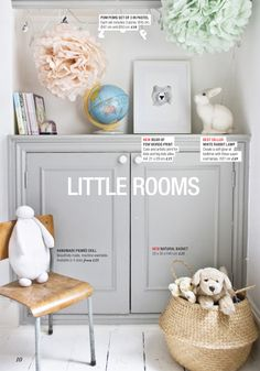 interior design, kid space, kid bedrooms, cabinet, kid rooms, bedroom inspir, design blogs, small space, french style