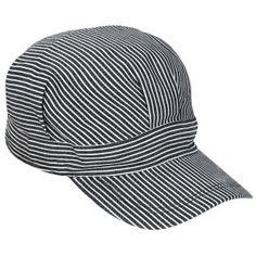 Engineer Hat Train Birthday $2 each for a pack of 8 it is $16