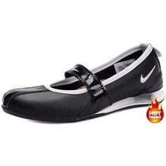 Popular Home  Women  Shoes  Sneakers  Nike Dunk Sky Hi Essential Black