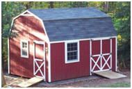 Do you need a new shed? Now, you can choose from 41 great designs and print all of the building plans, as often as you want, with one easy download. At just $29.00, your cost will be less than single set of shed plans from many other websites. This plan set from ShedBuilding101.com comes with a complete money-back guarantee.