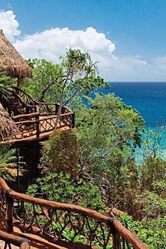 Laucala Island, Fiji laucala island, islands fiji, honeymoon
