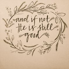 amen, life, god, faith, jesus