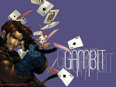 #ChristianKane #DallasRedCarpet #SuperHero #Gambit