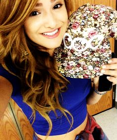 Dot heads by chachi gonzales