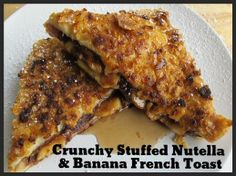 ... Banana Recipes on Pinterest | Banana Bread, Banana Cupcakes and Banana