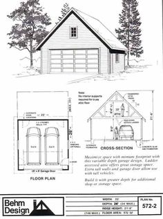 431219733043030807 besides House Plans Definition also Church Exterior Design Ideas furthermore Simple En House Designs moreover Abstract Form Interior Design. on contemporary house design definition