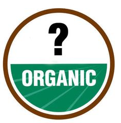 Eden Foods: USDA's Organic label is Bullsh#t. ~ Feb 4, 2010