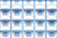 #Blue #colors