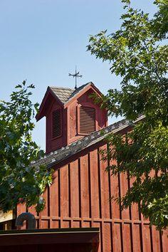 Timber Home Living By Timberbuiltinc On Pinterest Timber