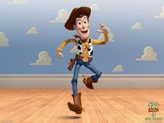 *WOODY ~ Toy Story ~ Google Search