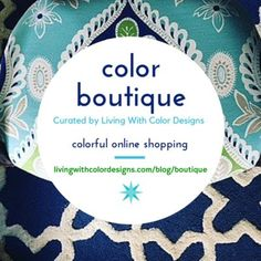 Color Boutique at Li