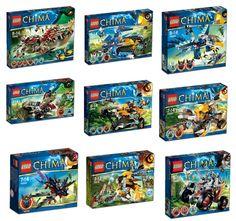Google Image Result for http://toysnbricks.com/wp-content/uploads/2012/10/LEGO-Legends-of-Chima-2013-Sets-70000-70001-70002-70003-70004-70005-70006-70013-70015-Toysnbricks.jpg