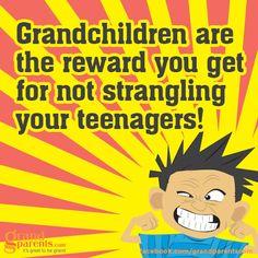 #grandkids #family #quotes #grandparents #grandchildren