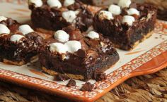 Tara's_Over_the_Top_S'more_Brownies