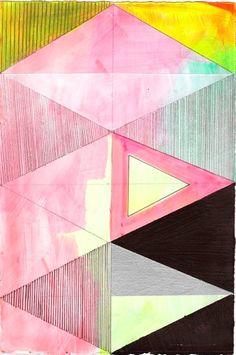 online art for sale by jennifer sanchez