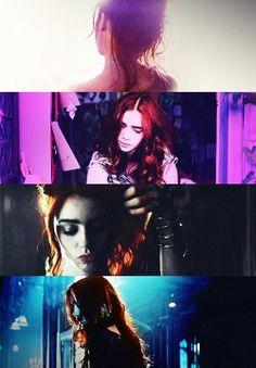 79. Clary