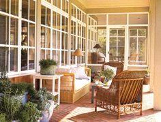 john saladino- house and garden