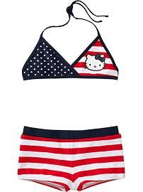 Girls Clothes: Hello Kitty Shoppe   Old Navy