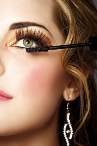 3 tips for keeping your #eyelashes healthy #beauty
