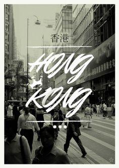 Designspiration — Typography Duh.