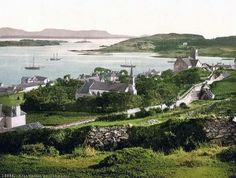 Killybegs | Donegal | Ireland