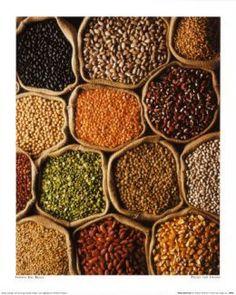 Candida diet foods stage 2